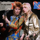 Image 5: David Bowie Starman