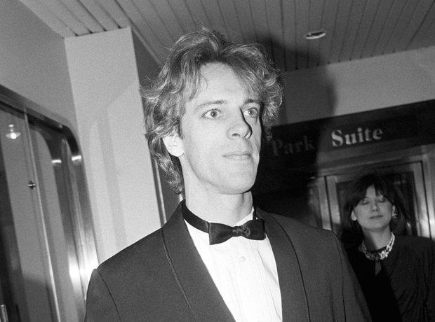 Stewart Copeland 8