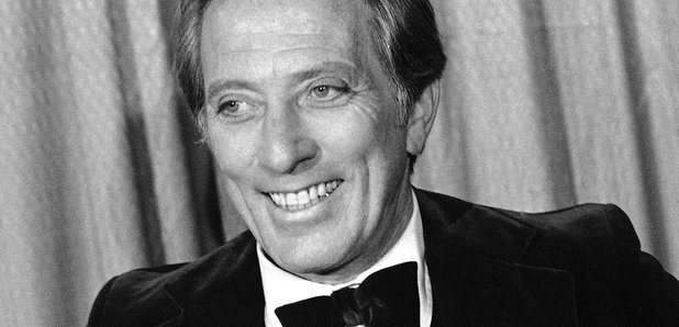 7 of the greatest songs by Andy Williams - Smooth