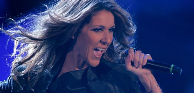 celine dion falling into you album free download zip
