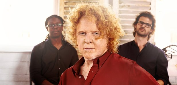 The 10 Best Simply Red Songs The Ultimate Setlist Smooth
