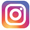 instagram logo new widget