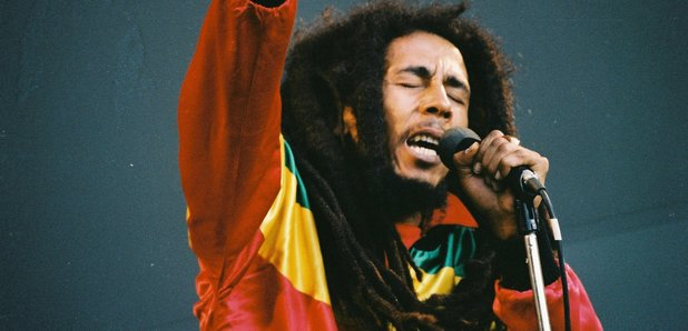 Bob Marley Facts How Did He Die Who Was His Wife And How Many Children Did He Have