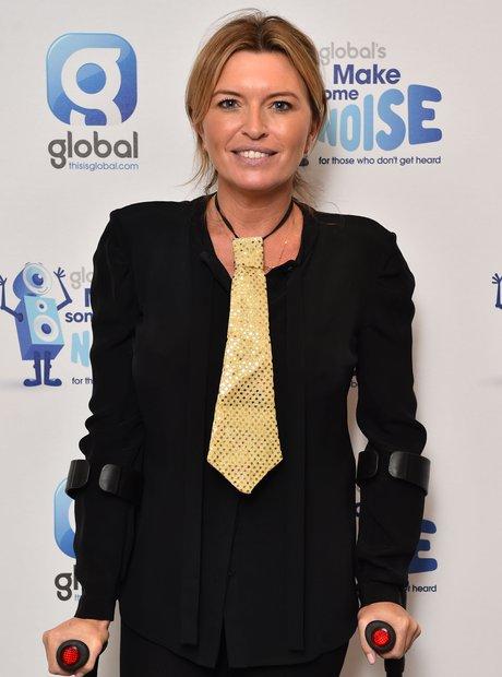 Tina Hobley GMSN 2016
