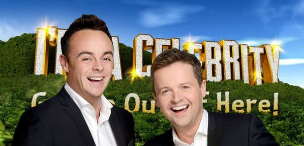 Ant & Dec's Saturday Night Takeaway - YouTube