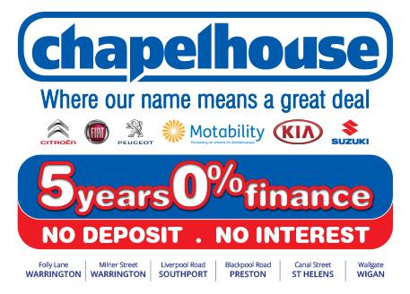 chapelhouse logo v2