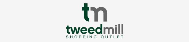 tweedmill logo new smooth
