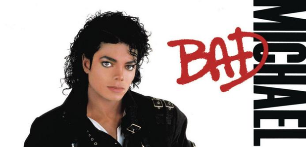 michael jackson s bad at 30 vote for your fave album track smooth