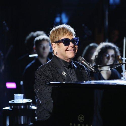 Elton John's 20 greatest songs, ranked - Smooth
