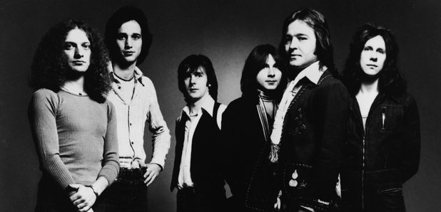 The 6 best Foreigner songs ever - Smooth