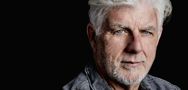 9 of the best Michael McDonald songs of all time - Smooth
