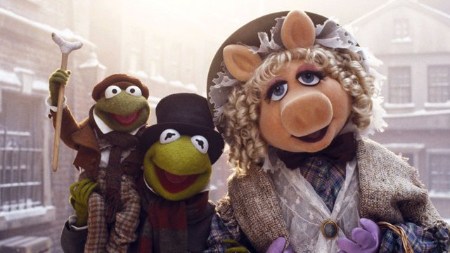 Remembering the deleted song from The Muppet Christmas Carol you may have never seen - Smooth
