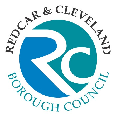 Redcar Council logo