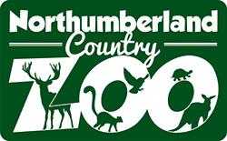 northumberland country zoo