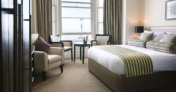 Llandudno Bay Hotel image 2