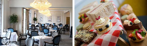 Llandudno Bay Hotel images