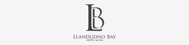 Llandudno Bay Hotel logo