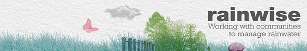 rainwise image