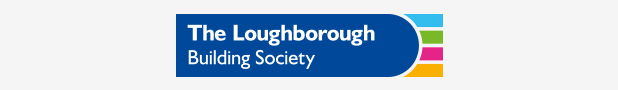 loughbourgh logo v2