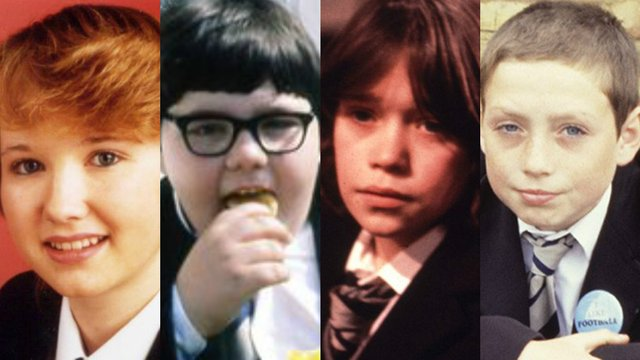 grange hill buddhist personals Grange hill's most famous storyline, zammo mcguire's heroin addiction, could not be replicated now because cbbc does not allow any references to drugs.