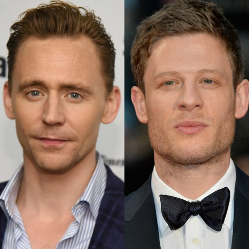 New James Bond odds: Who is the favourite to replace Daniel