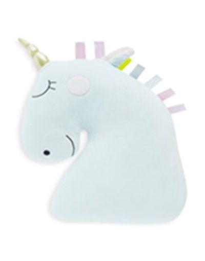Primark Unicorn cushion
