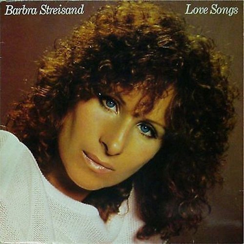 Barbra Streisand's 10 greatest ever songs, ranked - Smooth