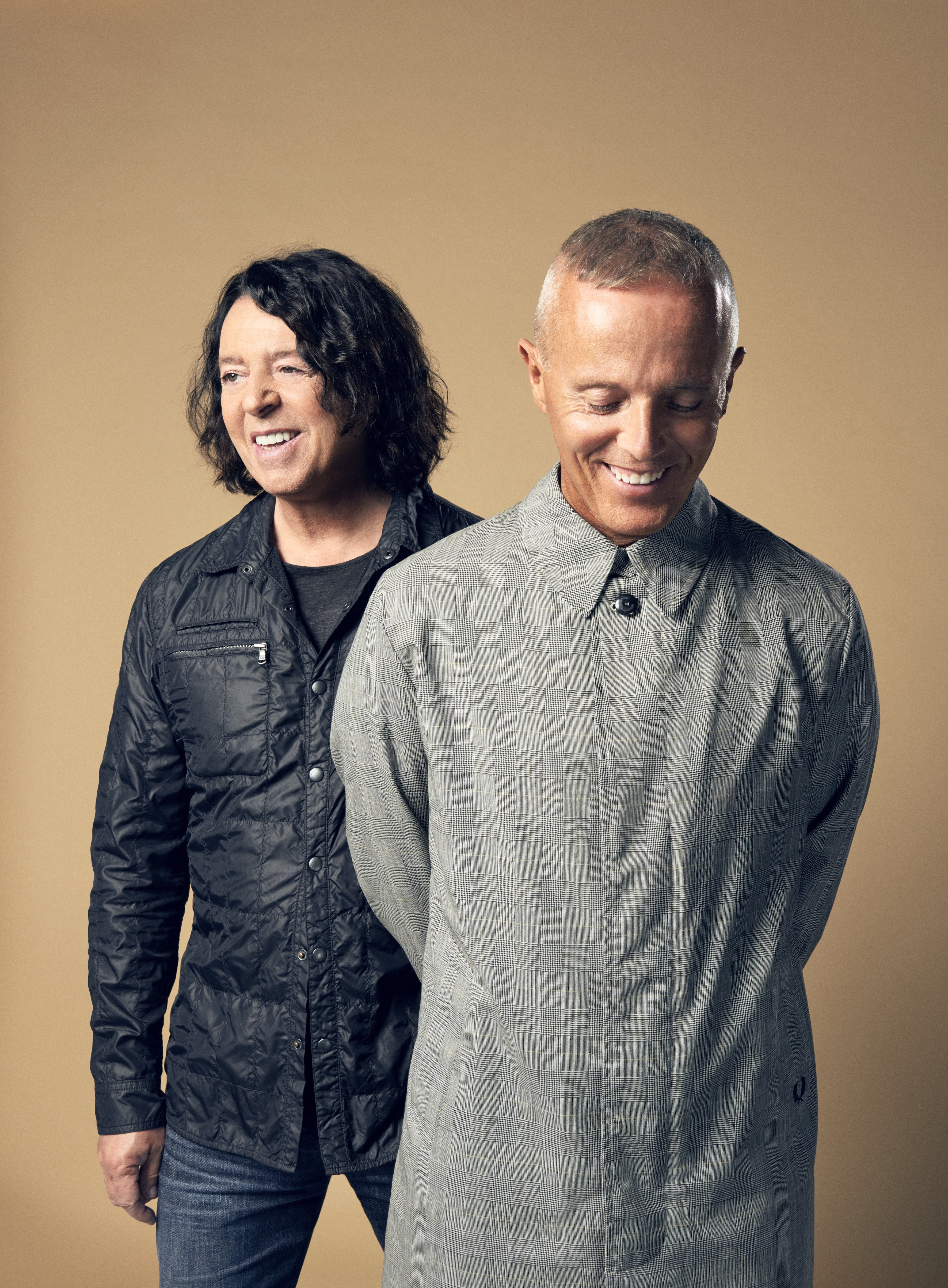Bath Festival - Tears For Fears