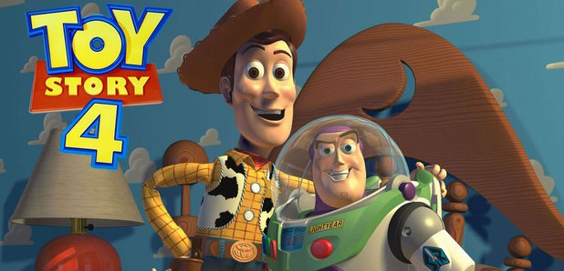 f848ed374206 Toy Story 4  trailer