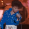 Image 3: Bruno Mars as Little Elvis