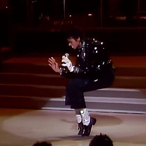 Michael Jackson Latest News Songs Photos And Videos Smooth Radio