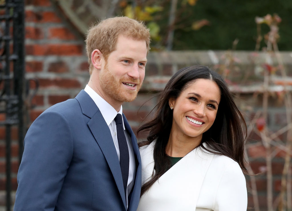 Where To Watch The Royal Wedding.How And Where To Watch Prince Harry And Meghan Markle S