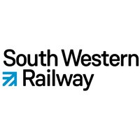 South Western Railway