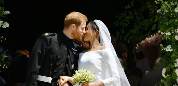 Royal Wedding Bad Lip Reading.This Bad Lip Reading Video Of The Royal Wedding Is Absolutely