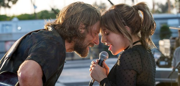 Image result for a star is born 2018 movie stills