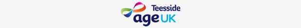 age uk teeside logo