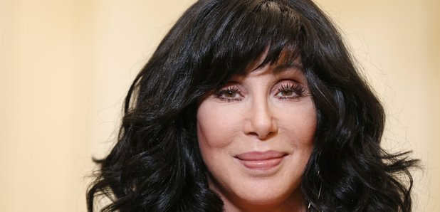 Cher facts: How old is she, who is her husband and does she