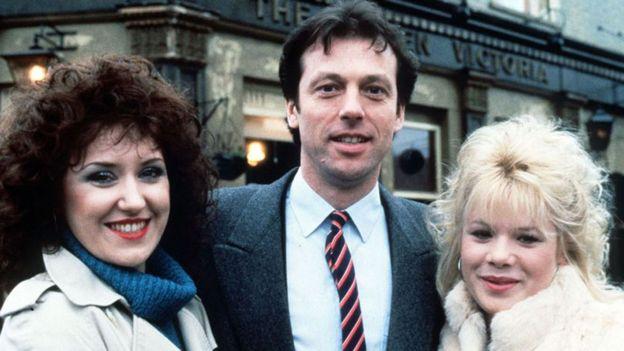 EastEnders 1985