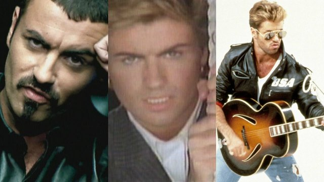 15 of George Michael's best ever songs - Smooth