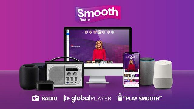 Smooth radio dating co uk login oasis uk dating